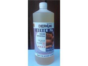Deron Plus - 5 kg
