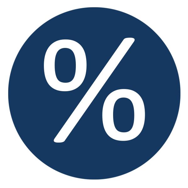 Sleva 7% na vše