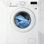 sušičky prádla kondenzační