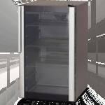 Chladící skříně - vinotéky