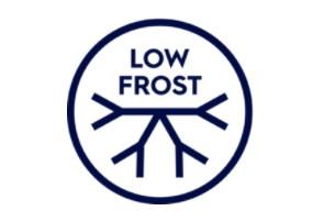 Lowfrost