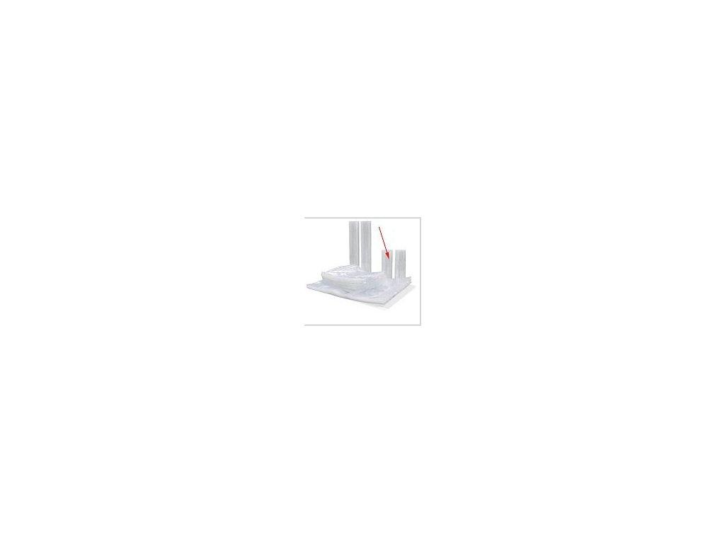 Magic Vac - vakuovací rolka 15x600 cm (2 kusy)