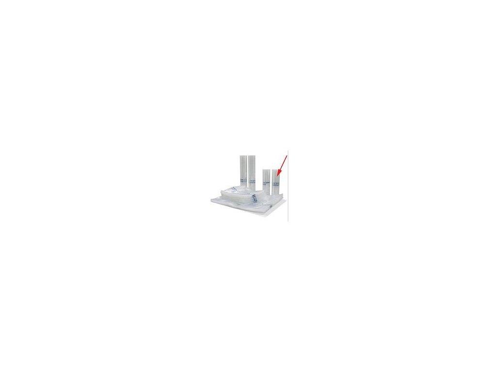 Magic Vac - vakuovací rolka 20x600 cm (2 kusy)