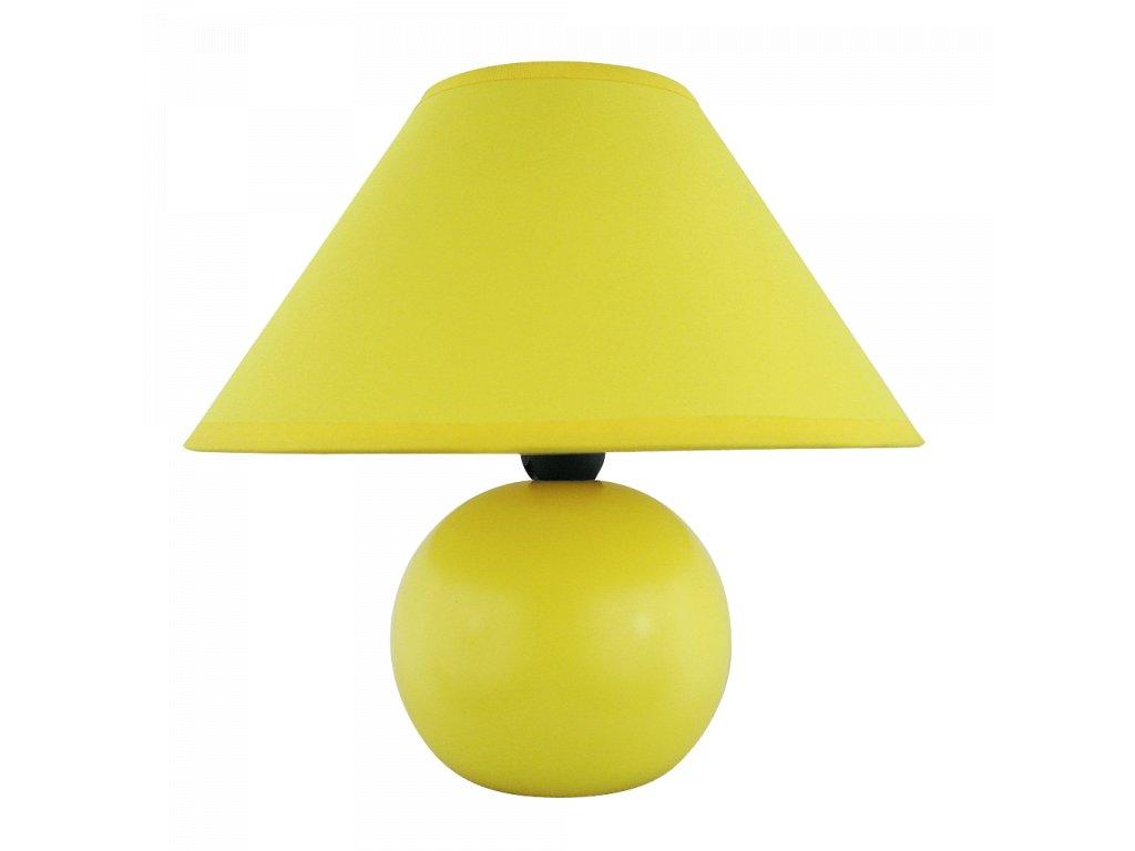 Rabalux 4905 Ariel, stolní lampička