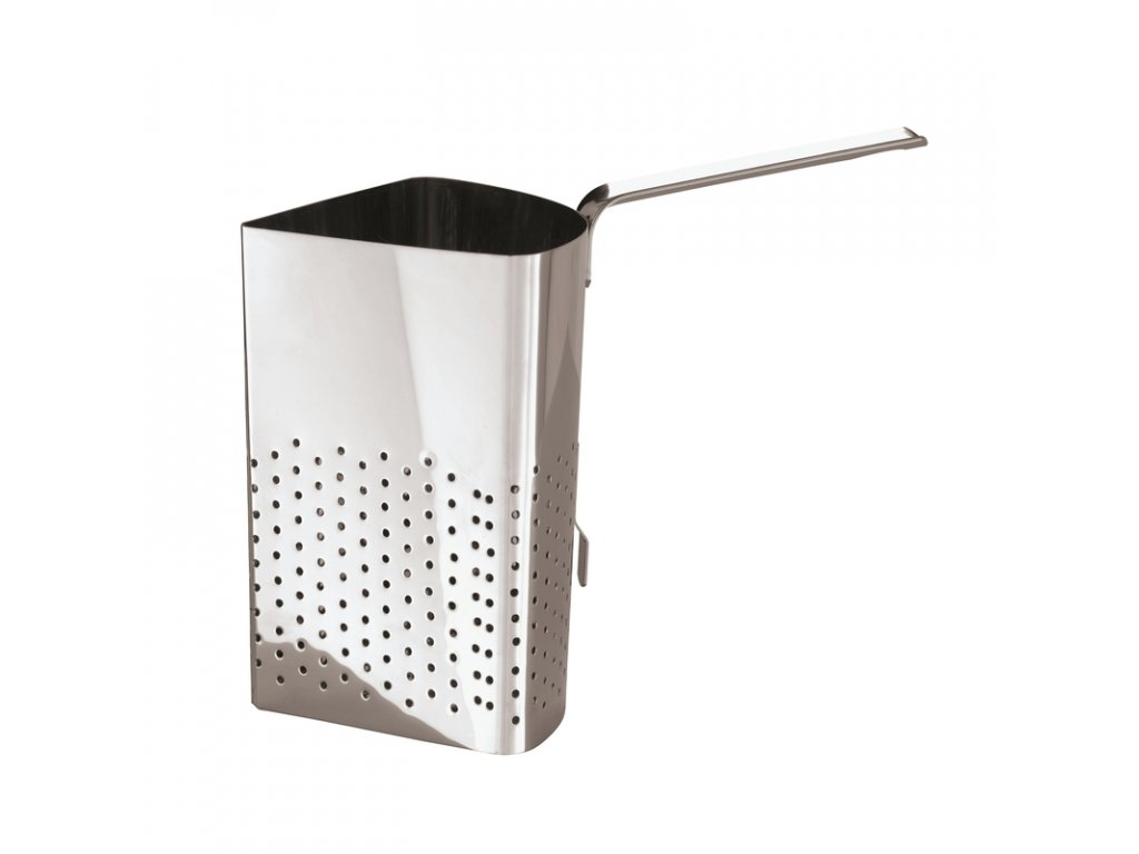 VLOŽKA DO HRNCE - 1/4 SEGMENT, průměr 40 cm