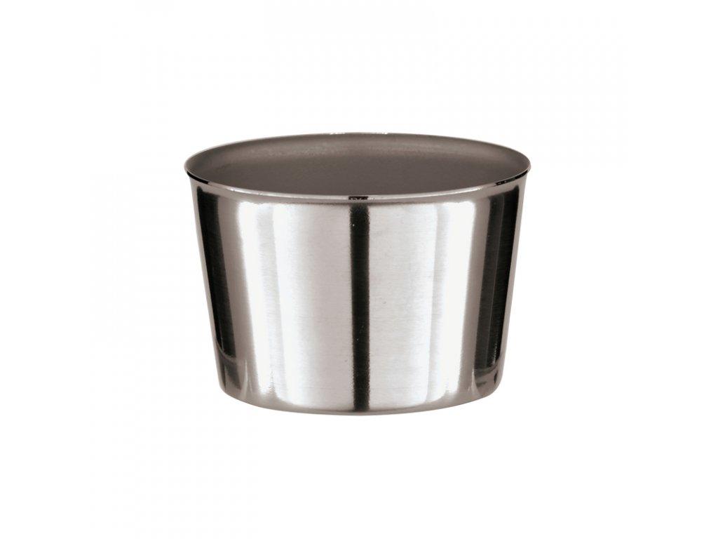 MISKA / KARAMEL, objem 150 ml