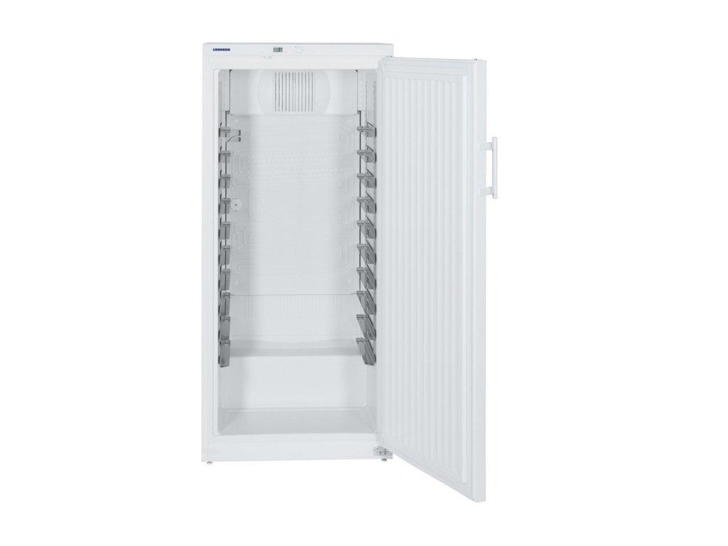 Liebherr BKv 5040 Gastro chladnička  + SLEVA 7 % s kódem AKCE7