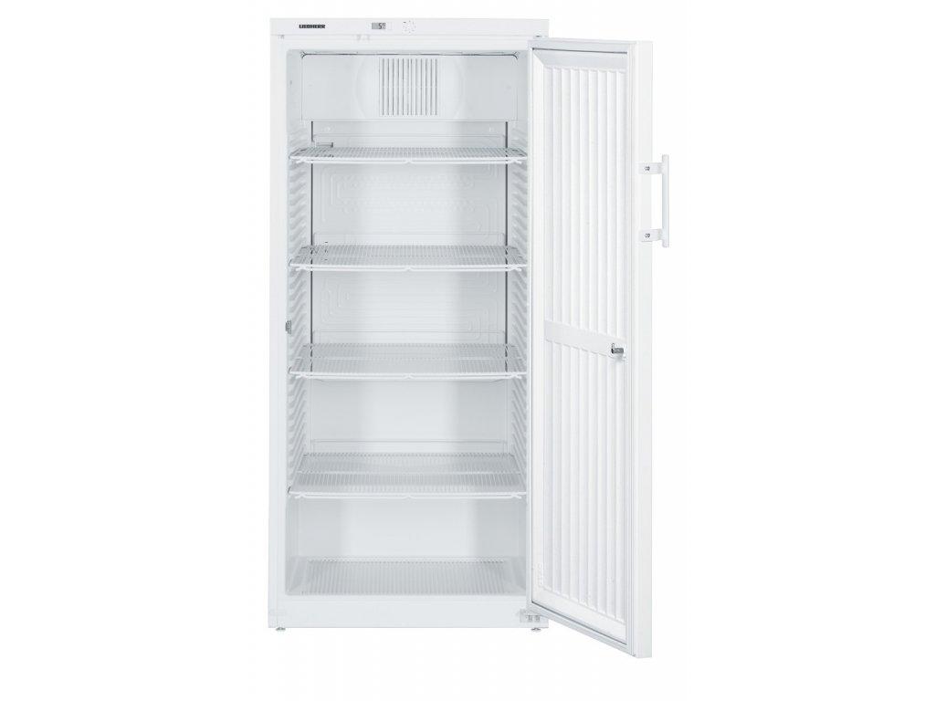 Liebherr FKv 5440 Komerční chladnička  + SLEVA 7 % s kódem AKCE7