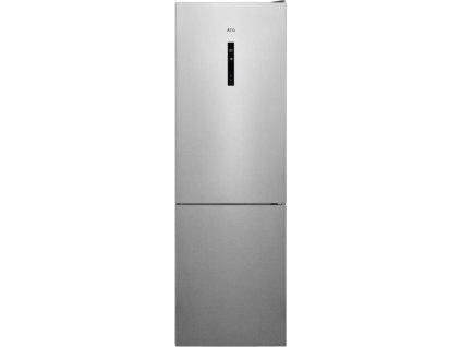 AEG Mastery RCB732D5MX - chladnička s mrazákem