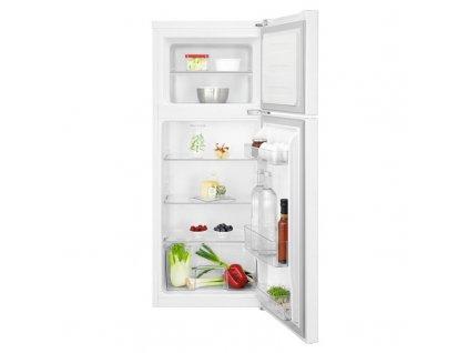 AEG RDB414F1AW - chladnička s mrazákem