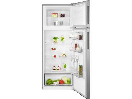 AEG RDB424E1AX - chladnička s mrazákem