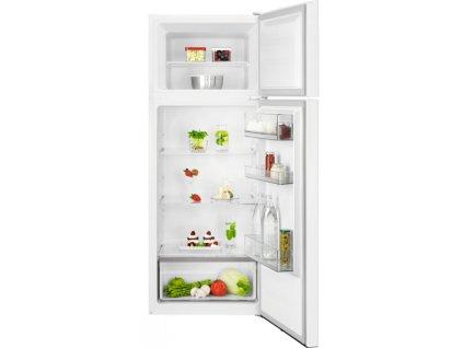 AEG RDB424E1AW - chladnička s mrazákem