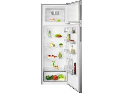 AEG RDB428E1AX - chladnička s mrazákem