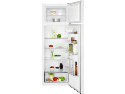 AEG RDB428E1AW - chladnička s mrazákem