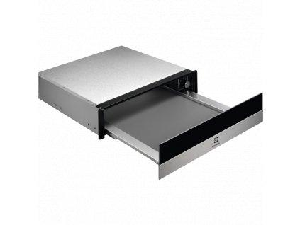 Electrolux 900 PRO EBD4X - ohřevná zásuvka