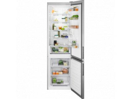 Electrolux LNT5MF36U0 - chladnička s mrazákem