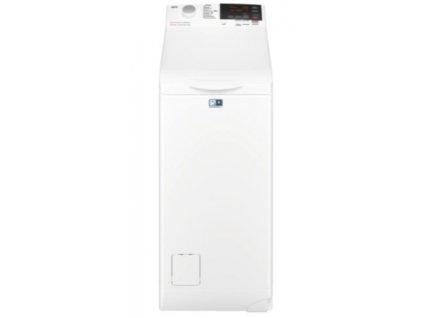 AEG ProSense™  LTN6G261C - pračka