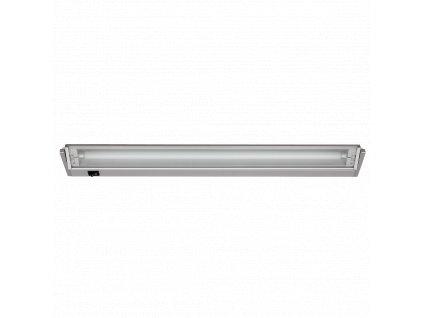 Rabalux 2365 Easy Light,zářivka lamp, nastavitelný 2700K