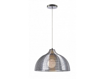Rabalux 2798 Oz, závěsná lustr lamp, D40