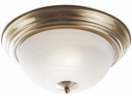 Rabalux 2806 Top, stropní lampa