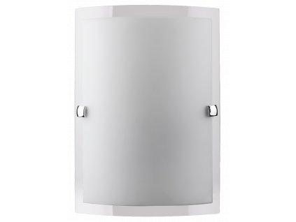 Rabalux 3687 Nedda 260*180 nástěnná lampa