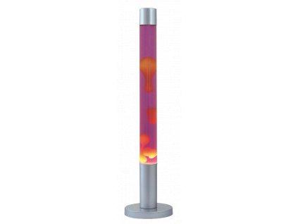 Rabalux 4112 Dovce, lava lamp, H76cm