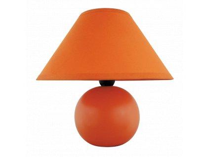 Rabalux 4904 Ariel, stolní lampička
