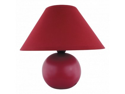 Rabalux 4906 Ariel, stolní lampička