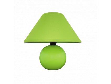 Rabalux 4907 Ariel, stolní lampička