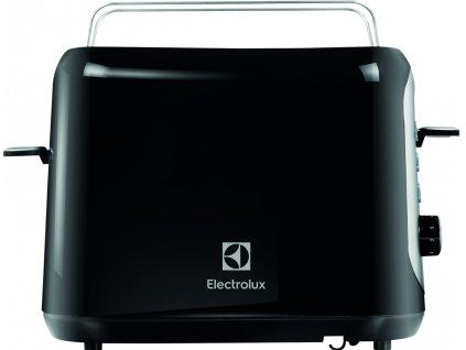 Electrolux EAT3300 - topinkovač