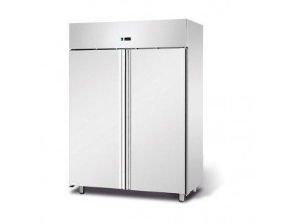 NORDline TN 1400 - Chladící skříň