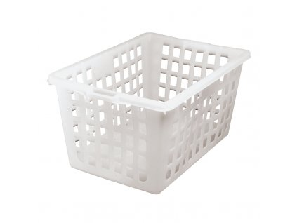 Bread Basket Stackable PE