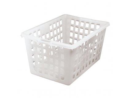 Bread Basket Stackable PE