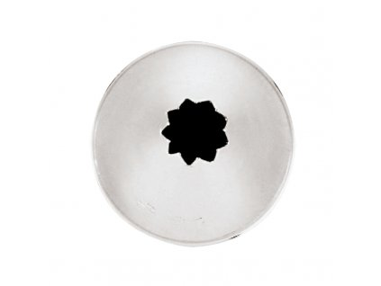ŠPIČKA NEREZOVÁ - HVĚZDIČKA 6 KS, průměr 0,2 cm