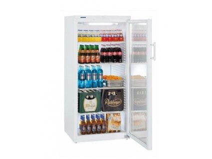 Liebherr FK 5442 Prodejní chladnička