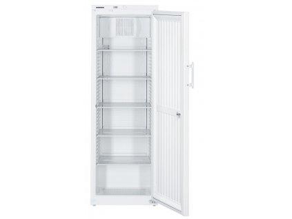 Liebherr FKv 4140 Gastro chladnička