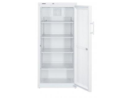 Liebherr FKv 5440 Komerční chladnička