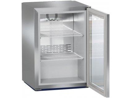 Liebherr FKv 503 Komerční chladnička