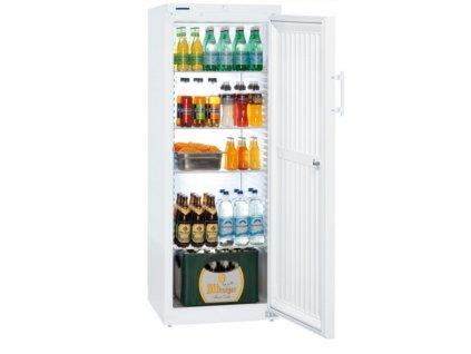 Liebherr FK 3640 Univerzální chladnička