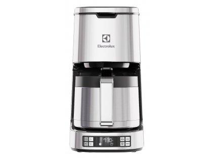 Electrolux EKF7900 kávovary