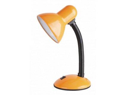 Rabalux 4171 Dylan, stolní lampička