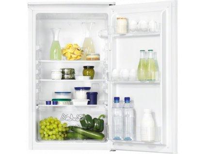 Zanussi ZRG11600WA chladnička