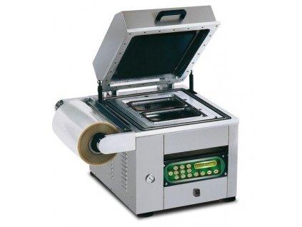 NORDline VG 600 LCD