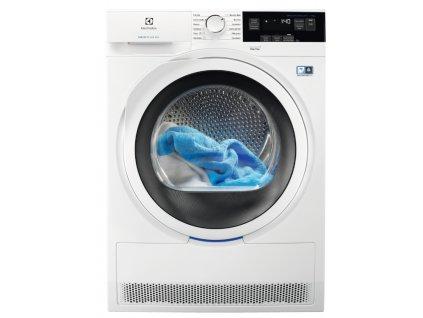 Electrolux PerfectCare 800 EW8H358SC -  sušička prádla