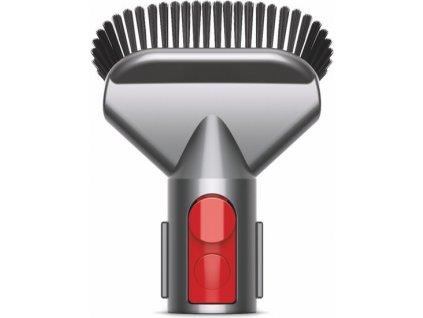 Dyson kartáč na odolné nečistoty pro V7/V8