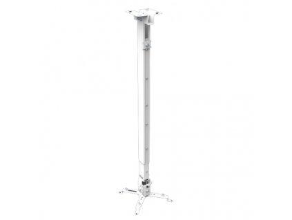 Reflecta TAPA stropní držák projektoru, dlouhý, 73-120 cm