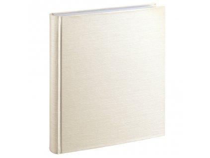 Hama album klasické MESSINA II 29x32 cm, 50 stran