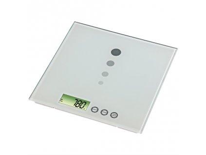 Xavax digitální kuchyňská váha Mia