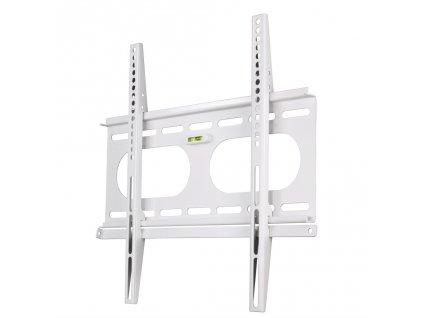 Hama nástěnný držák TV NEXT Light (3*), 400x400, bílý