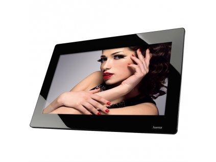 "Hama digitální fotorámeček ""185PHD"", 47 cm (18,5""), HD, HDMI"